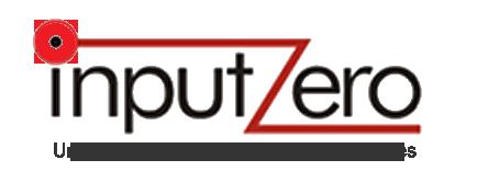 Input Zero Technologies