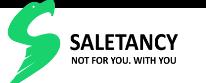 Saletancy Market Research
