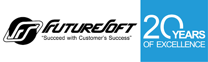 FutureSoft India Pvt. Ltd.
