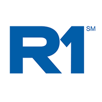 R1 RCM Global Private Limited