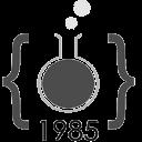 1985 Company