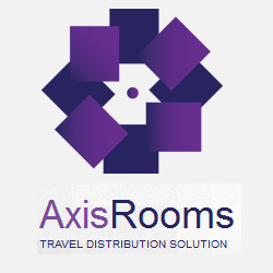 AxisRooms Travel Distribution Solutions