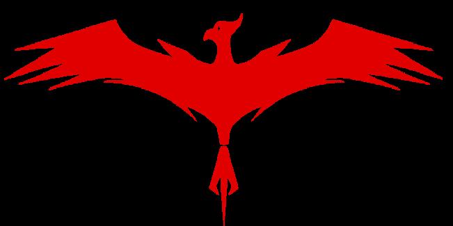 Phoenix Robotix Pvt Ltd