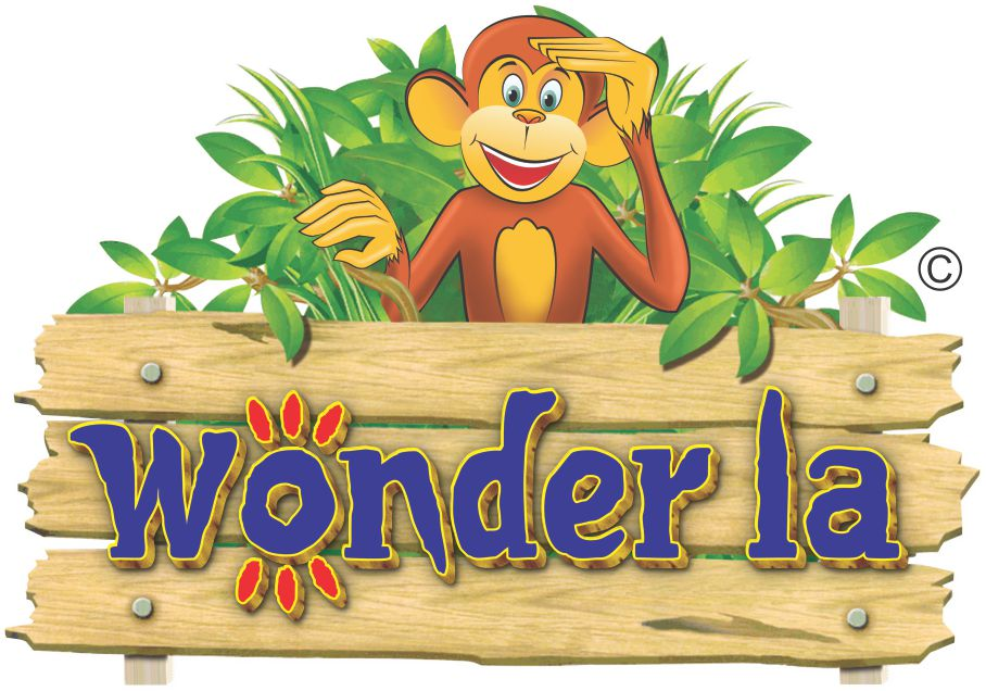 Wonderla Holidays Limited