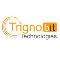 Trignobit Technologies Pvt. Ltd.