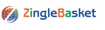 Zingle Basket Market