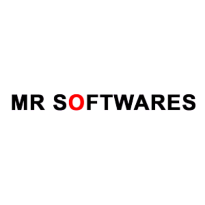 MR Softwares