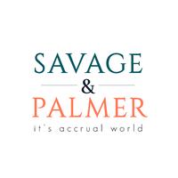 Savage &Palmer