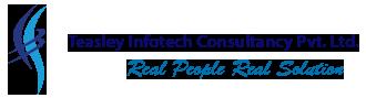 Teasley infotech consultancy
