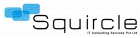 Squircle IT Consulting Services