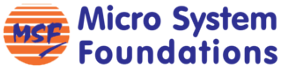 Micro System Foundations