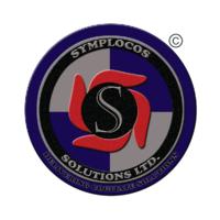 Symplocos Solutions Limited Pvt. Ltd.