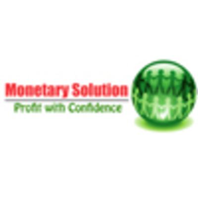 Monetary Solution Ltd