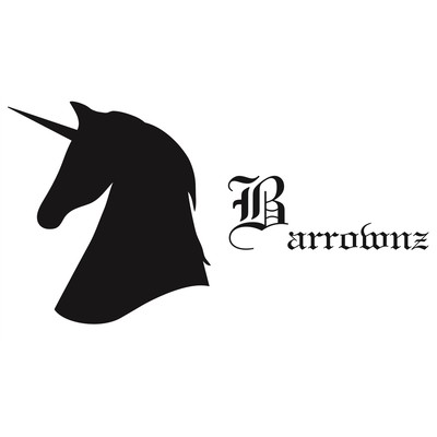 Barrownz