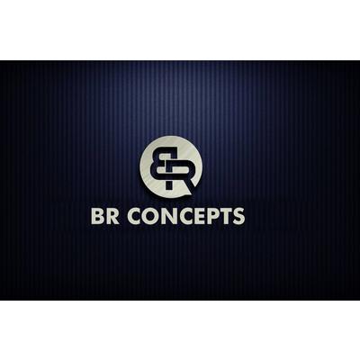 BR Concepts Ltd