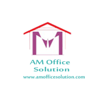 AM Office Solutions
