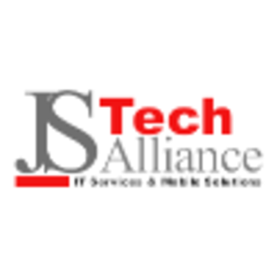 JS Tech Alliance Consulting Private Limited