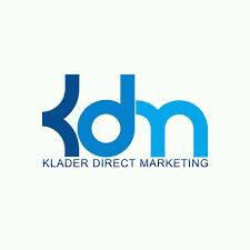 Klader Direct Marketing