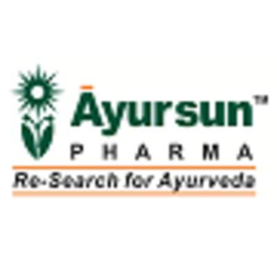 Ayursun-pharma