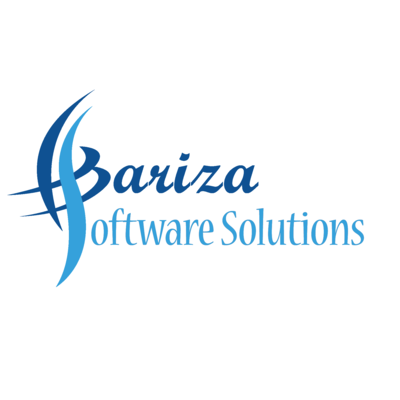 Bariza Softwares