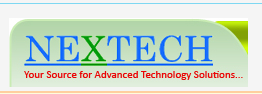 Nextech Electronics Pvt. Ltd