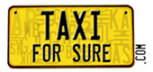 TaxiForSure.com