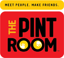 The Pint Room