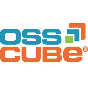 OSS Cube
