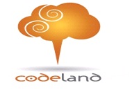 Codeland Infosolutions Pvt. Ltd.