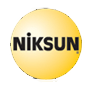 Niksun India Pvt Ltd