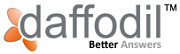 Daffodil Software Ltd