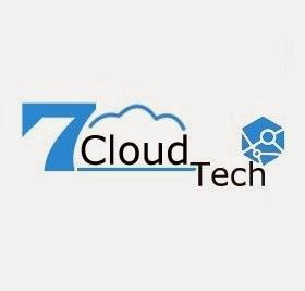 7Cloud Tech