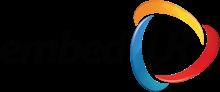 embedUR Systems Pvt.Ltd