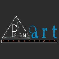 PrismArt Productions