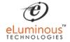 eLuminous Technologies Pvt. Ltd.