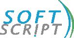 Soft Script Solutions Pvt. Ltd.