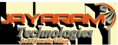Jayaram Technologies