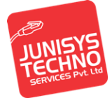 Junisys Techno Services Pvt Ltd