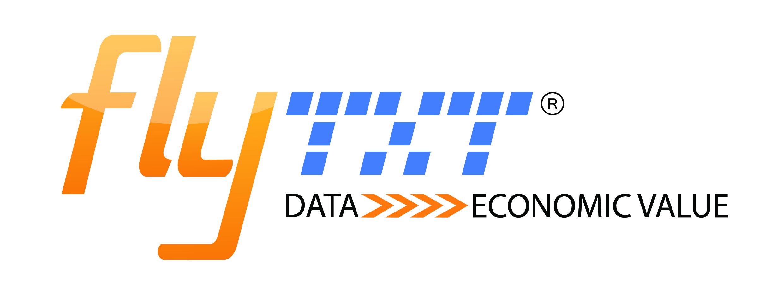 Flytxt Mobile Solutions Pvt. Ltd