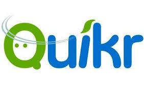 Quikr India Pvt Ltd
