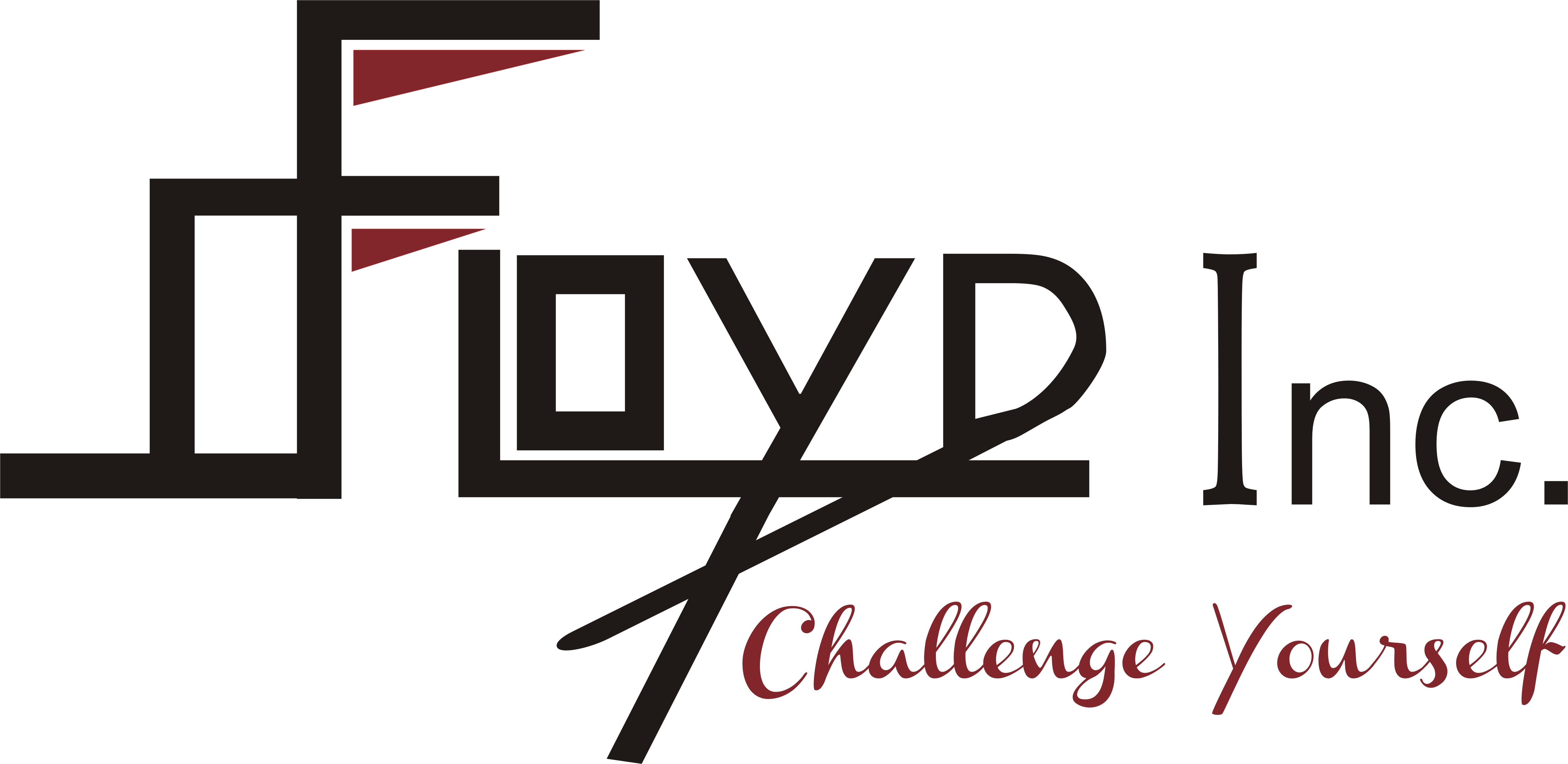 Floyd Inc