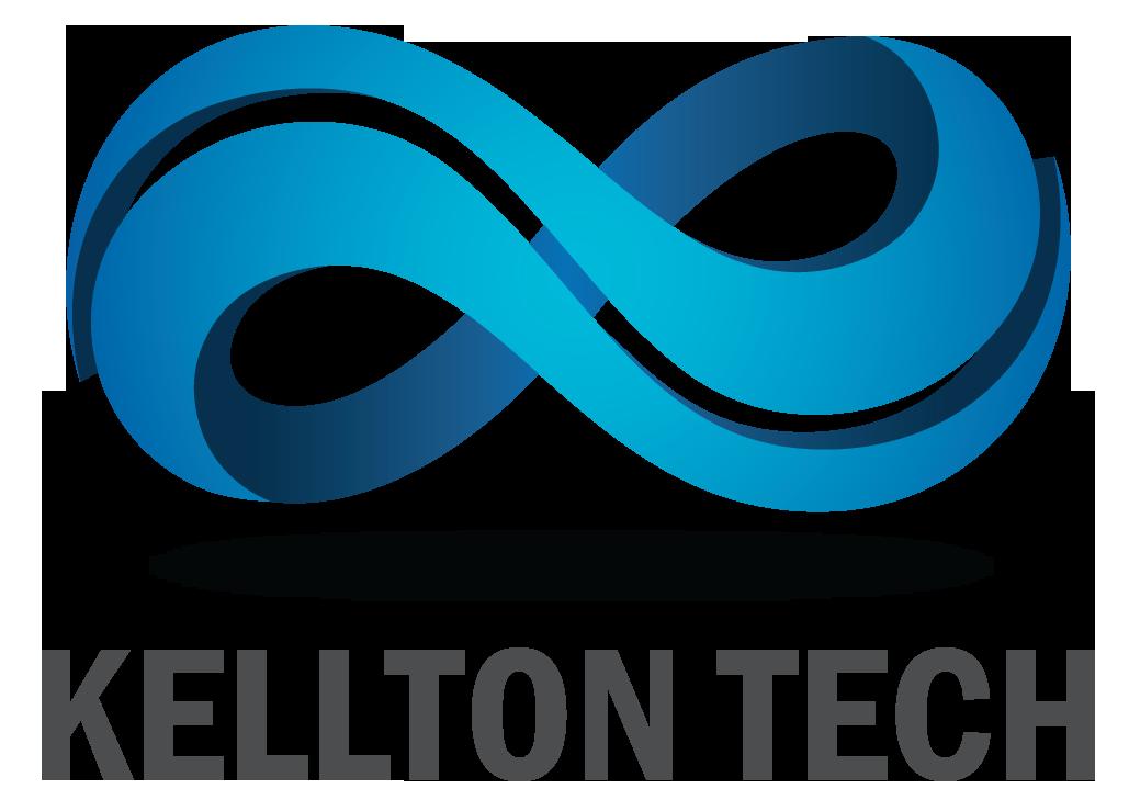 KelltonTech Solutions