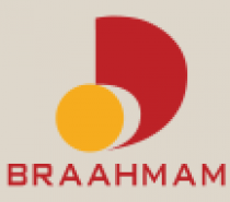 Braahmam Net Solution Pvt. Ltd.