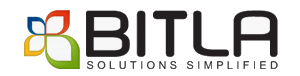 Bitla Software