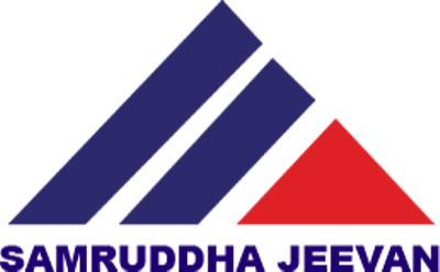 Samruddha Jeevan Multi-State Multi-Purpose Co-Operative Society Ltd.