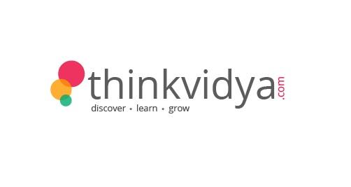 ThinkVidya Learning Pvt.Ltd.
