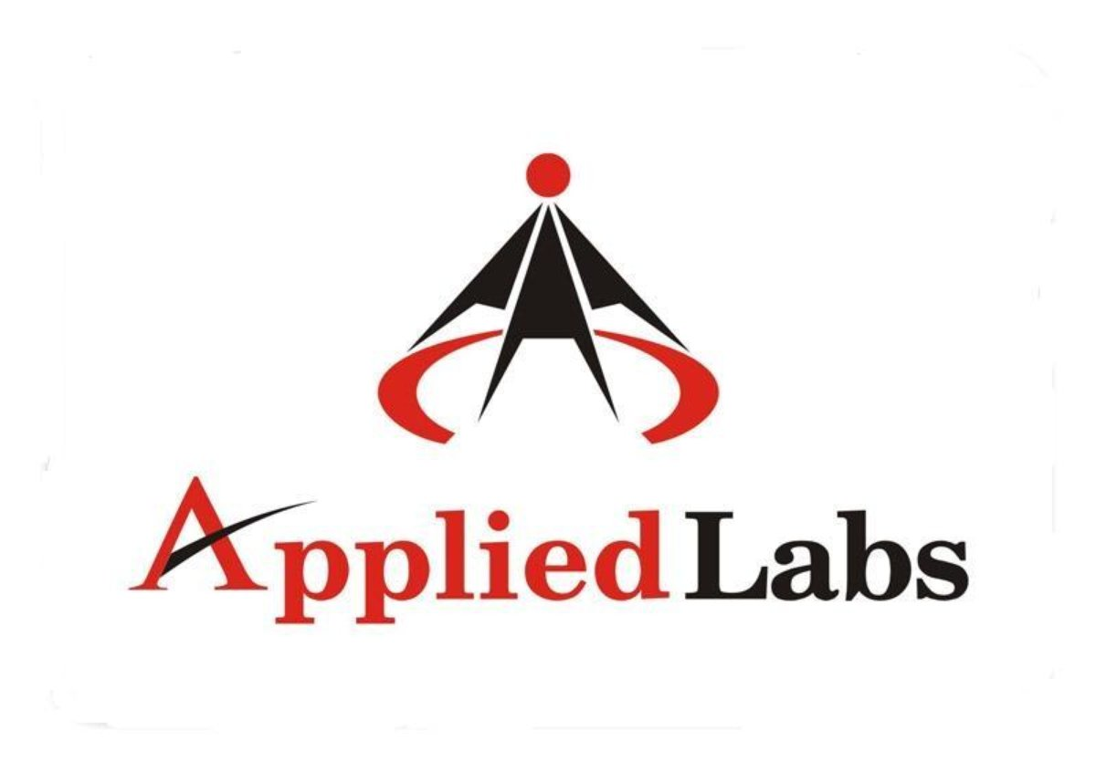Applied Labs