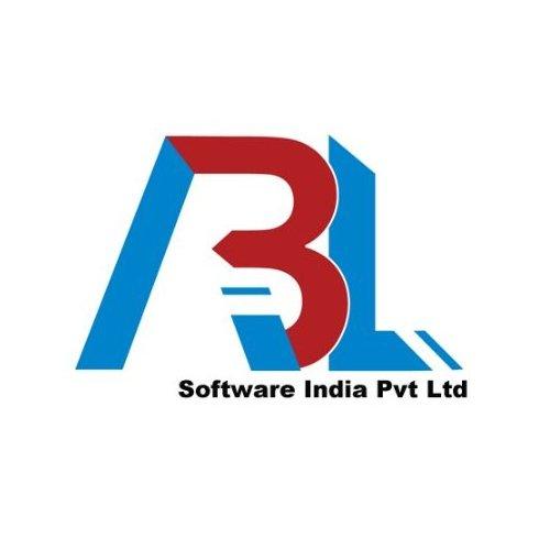 ABL Software India Pvt. Ltd.