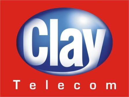 Clay Telecom
