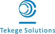 Tekege Solution Pvt. Ltd.